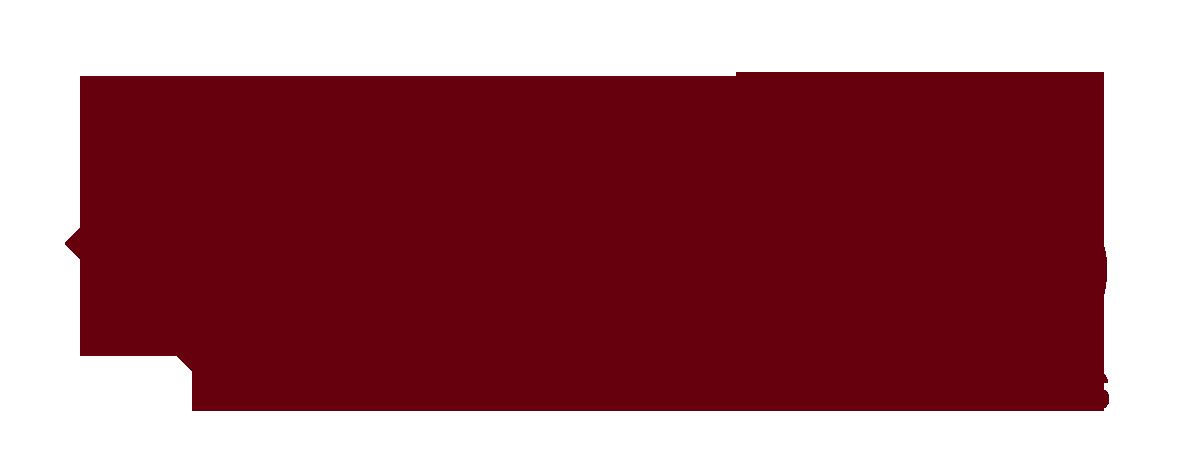 HS Products | Pull Bar Door Handles UK